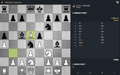 Lichess-Free Online Chess